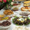 Ariadne Beach Hotel Food | 1654